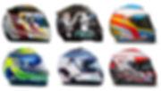 capacete_fórmula_1.jpg