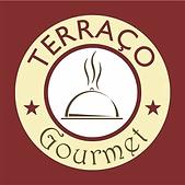 Logo terraco.png