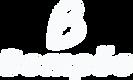 Logo_Bompão.png