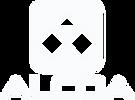 Logo Alcoa.png