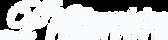 Logo Primavera.png