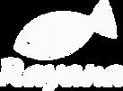 Logo Rayana.png