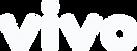 Logo Vivo.png