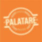 Logo Palatare.png