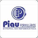 L2a.png