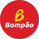 Logo_Bompão.jpg