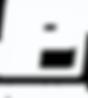Logo Petromil.png