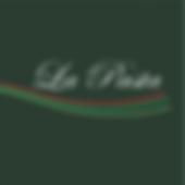 Logo Lapasta.png