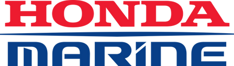 honda-marine-logo.png