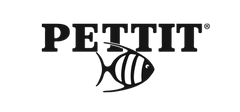 pettit-black-and-white-logo-r-400x188-ol