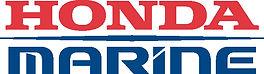 Honda Marine Color.jpg