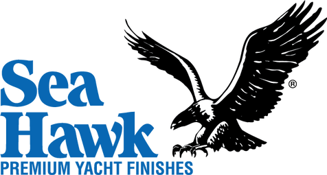 SeaHawkLogo_VECTOR.png