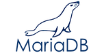 mariadb-usa-inc.png