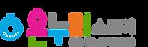 h1_logo4.png