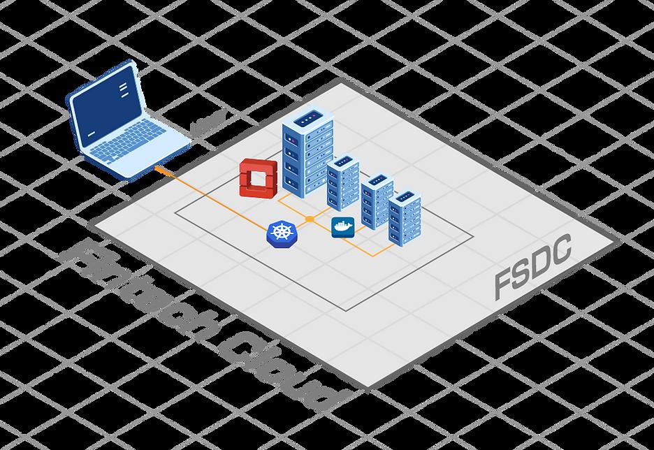 fintech_cloud_whiteback.png