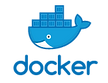 Docker-Logo_Horizontel_279x131.b8a5c41e5