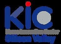 KIC logo.png