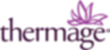 thermage-logo-240x110.png