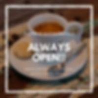 always open!!.jpg