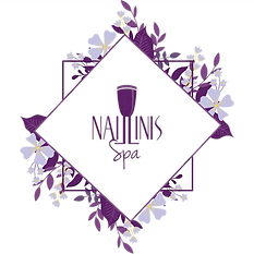 Naillinis Spa Salon