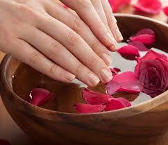 Delight  Manicure