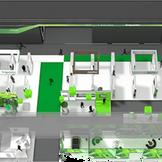 concept 26 GmbH, Nürnberg