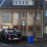 Seog Immobilien, Köln