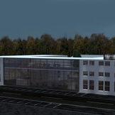 Blickfang GmbH, Köln