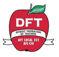 Detroit Federation of Teachers