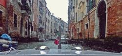 Canals de Venècia