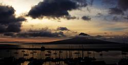 monte Pico (Açores)