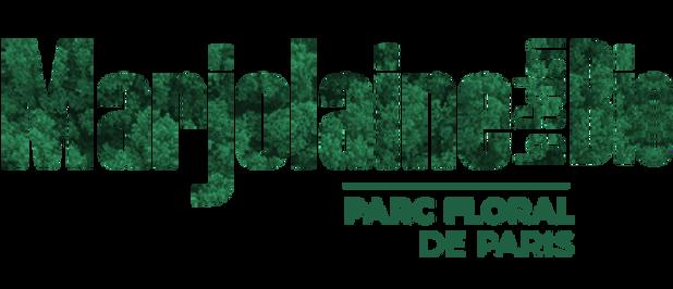 logo-salon-marjolaine-2020-ok2.png