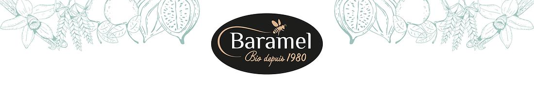entete baramel_Plan de travail 1-min.png