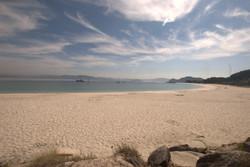 Illes Cíes