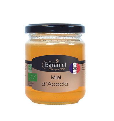 Miel Acacia France