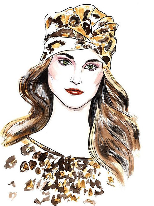 Kate Spade Closeup