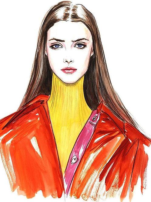 Carolina Herrera Beauty