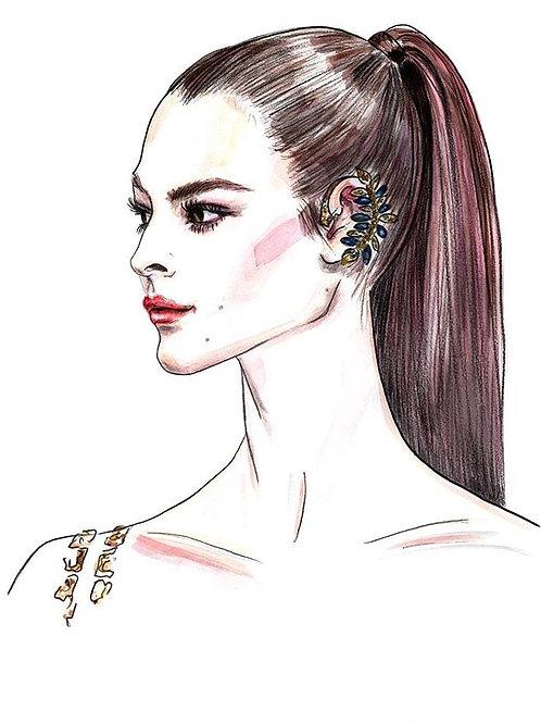 Versace Beauty