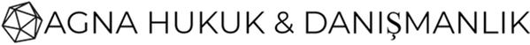 your-logo (5).png