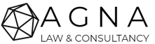 your-logo (23).png