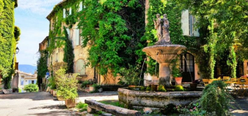 728x341-place-du-village-concours-jardin