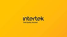 INTERTEK.png
