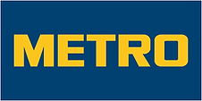 Metro Group AG.png