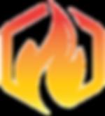fuego logo_edited.png