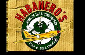 Habanero's Logo.png