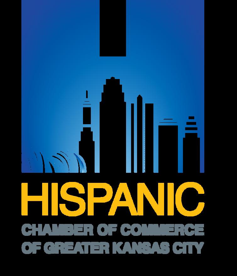 HCCGKC Logo Transparent.png
