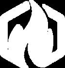 Fuego Logo White.png