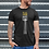 Thumbnail: BOSTON UNITED - YOU JUST KNOW - FLOODLIGHT T-SHIRT
