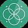 Meili Medicine Logo 2021 (1).png