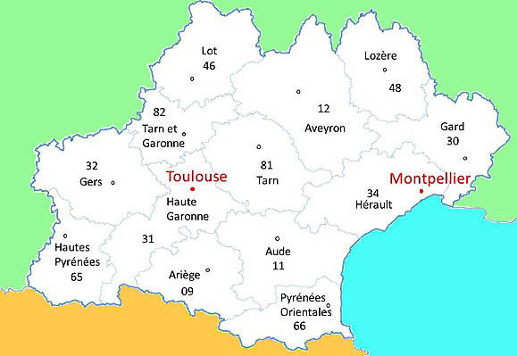 carte_Occitanie_Accueil_579x399_951261.5